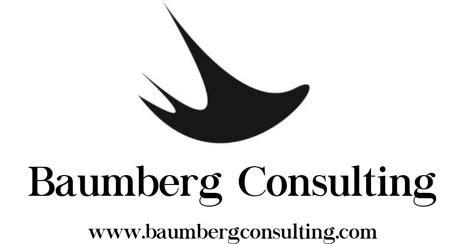 Baumberg Consulting